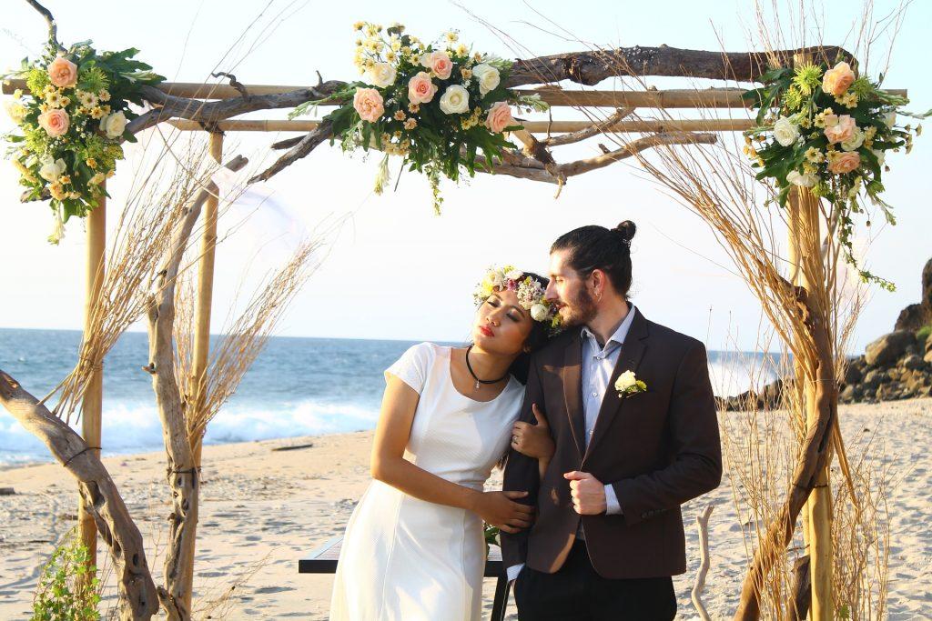 wedding-1754493_1920-1024x683