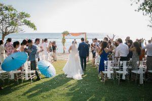 Hochzeits-Location Tipps